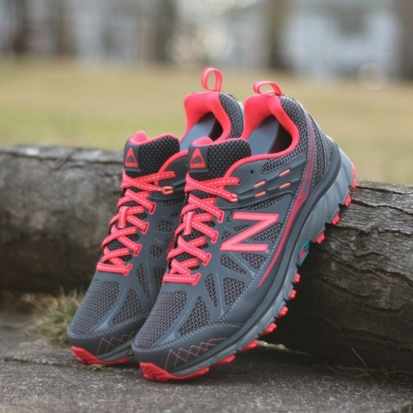 New Balance Shoes | New Balance Wt6 Gp4